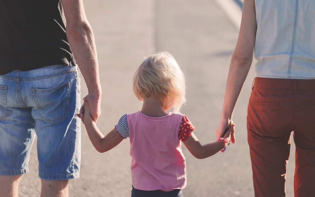 Are You a Helicopter Parent, a Lawn Mower or Worse: A Payoff Parent?