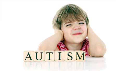 How Educate an Autistic Child?
