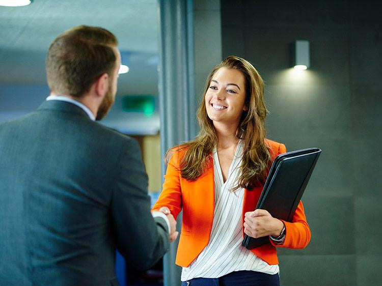 Interview Questions to Find the Best Employees