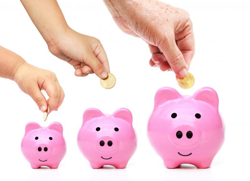 Tulsa Kids: Giving Your Kids an Allowance Helps Teach Money-Management Skills